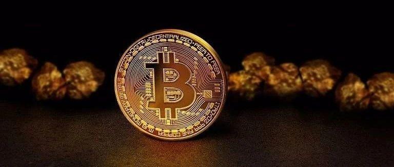 币价到底如何根本不重要,重要的依然是场内的情绪