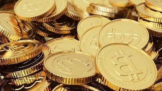 大家在币价能够暴涨的牛市当中,纷纷关注币价涨幅