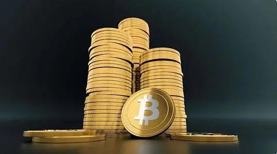 提前准备好知识和金钱,下一轮周期之前才能够抓得住